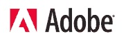 Partner Adobe Logo