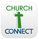 Church Connect Logo
