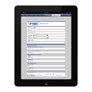 FSG Mobile Products for Mobile Devices such as Smart Phones and Tablets