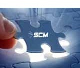 SCM Structured Content Manager